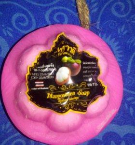 Натуральное Тайское арома мыло
