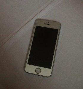 Айфон5s 16g