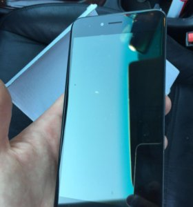 Iphone 6 Plus экран