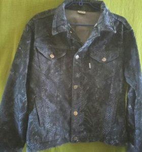 Куртка 46-48р.