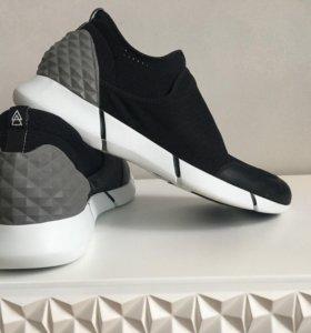 Итальянские кроссовки Elena Iachi