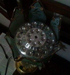 Светодиодная лампочка