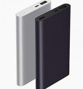 Power Bank Xiaomi 10000 mAh Оригинал