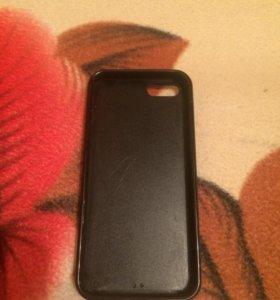 Чехол для iPhone 5,5s,5se