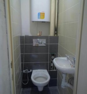 Ремонт квартир в Пытьяхе
