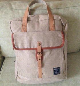 Сумка-рюкзак Brunotti