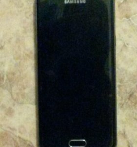Samsung Galaxy A5(16)