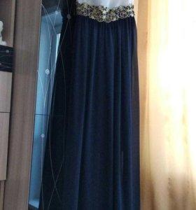 Вечернее платье 👗