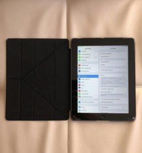 iPad 4 128Gb 9'7 Cellular