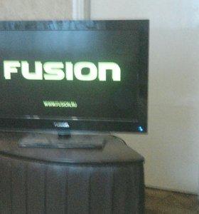 Телевизор Fusion 32H20B г.в. 2012