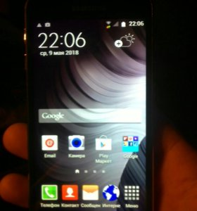 Samsung galaxy s6 (копия)