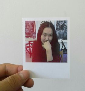 Печать фото от 5 р