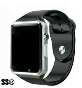 Smart Watch (Умные часы) NEW