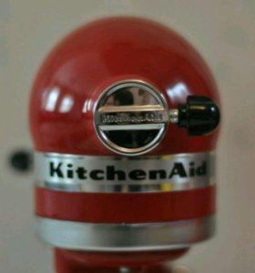 Kitchenaid PRO500
