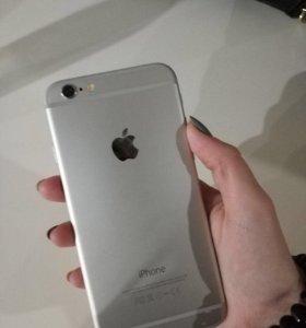Айфон 6 (16 гб)
