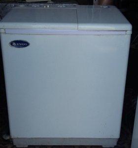 Продаю стиральную машину марки EVGO