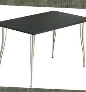 Стол обеденный, новый