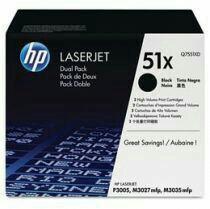 Картридж для принтера Laser Jet P3005.