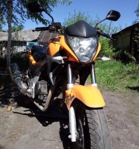 Флекс250