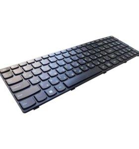 Клавиатуры для ноутбуков в комплекте
