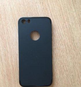 Чехол IPhone 5 , 5S , SE
