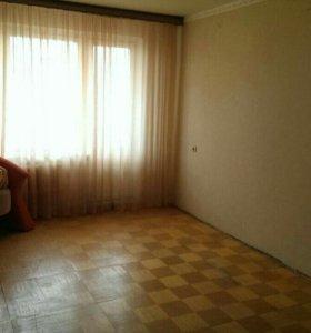 Квартира, 3 комнаты, 62.8 м²