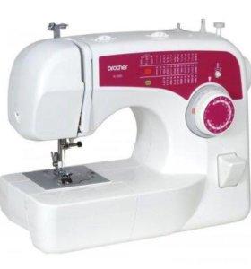 Швейная машина Brother xl-3500