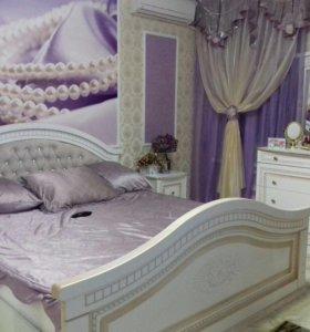 Спальня Афродита - 5
