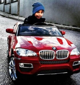 Детский электромобиль оптом