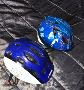 Шлем защитный для головы