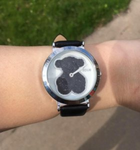 Часы tous