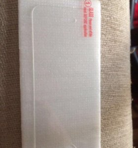Броня на iPhone 5s