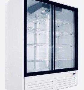 Шкаф холодильный ПРИМЬЕР 1.4 к
