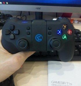 Gamesir T1s геймпад