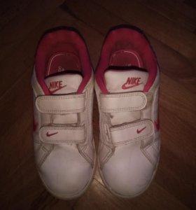 Кроссовки, кеды, туфли, босоножки