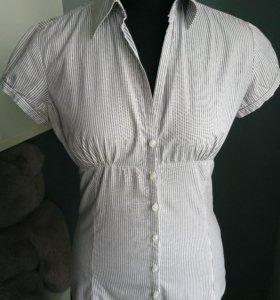 Рубашка Terranova, M