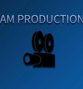 Создание видеороликов для бизнеса.