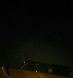 Sony playstatyon 3 slim 160 гб. Прошитая