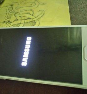 Samsung note 4 n910 Модуль (экран)