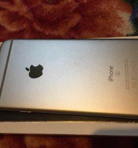 Айфон 6s на 64