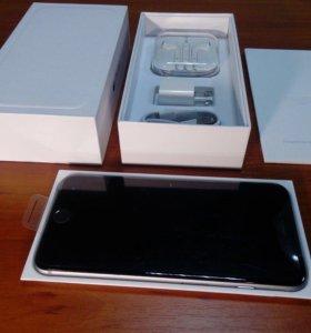 Айфон6+. 64гб