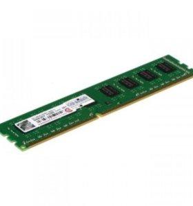 ddr3 4g оперативная память