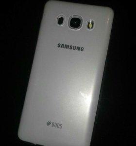 Samsung J 5 2016