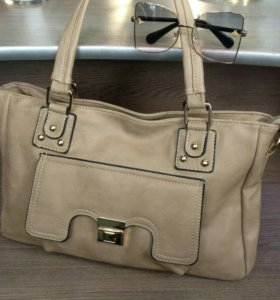 Классная сумка новая