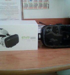 Очки виртуальной реальности Bobovr 4z