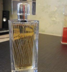LALIQUE ЛАЛИК eau partum 100мл