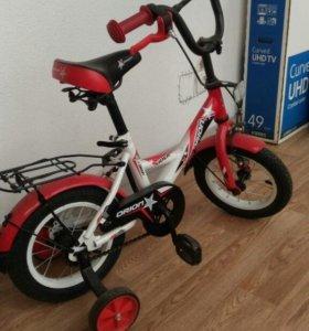 Велосипед Velolider Orion 14 дюймов