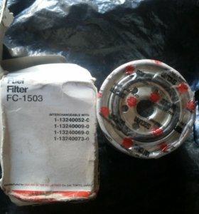 Фильтр fc-1503