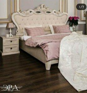 НОВИНКА Спальная Мебель Афина