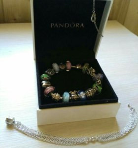 Пандора, Pandora РАСПРОДАЖА👑🎁